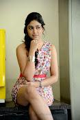 Manisha yadav glamorous photos-thumbnail-8