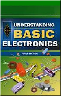 Electronic_Book