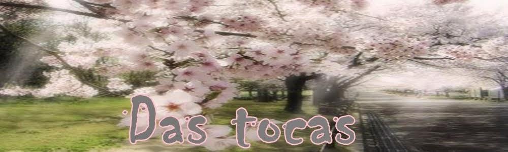 Das Tocas