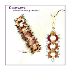 Jewelry Designs for Sale