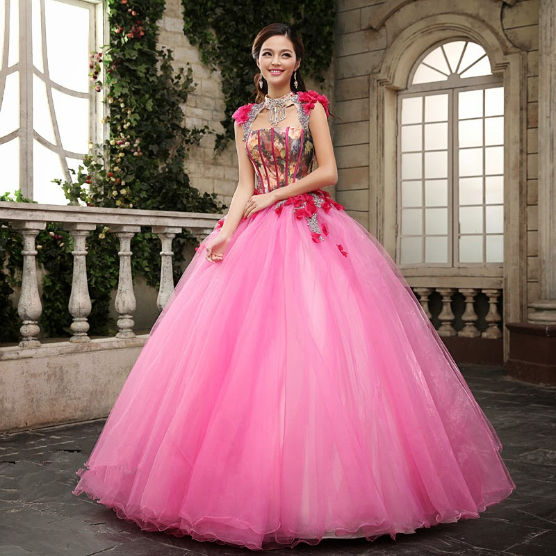 Wedding Dress For Rent Kl: No products matching evening dress for ...