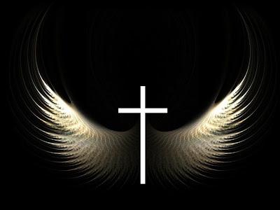 imagenes cristianas - cross