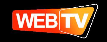 KATASKEYH NOVA KRHTH WEB TV
