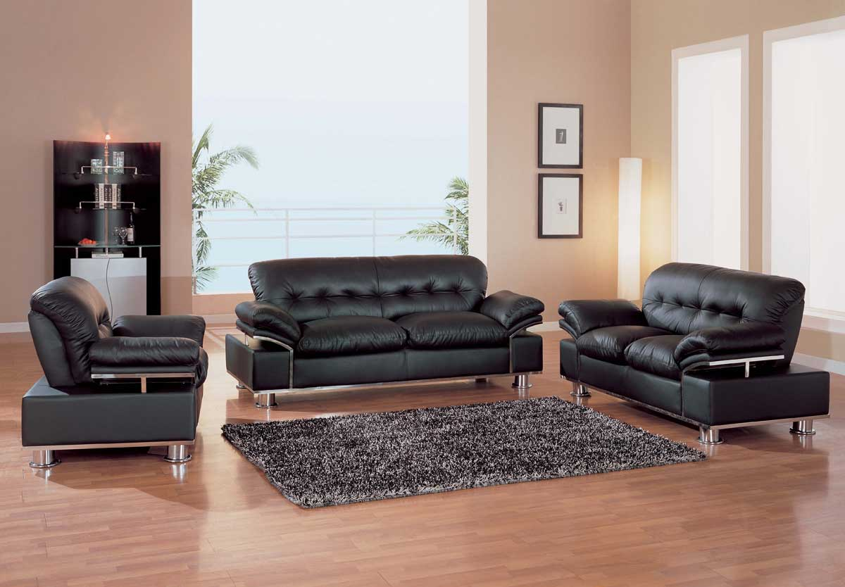 sofa sets on Beautiful Sofa Sets   Fresh Furniture