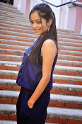 Janani Iyer Stills At Bhadram Movie Press Meet-thumbnail-30