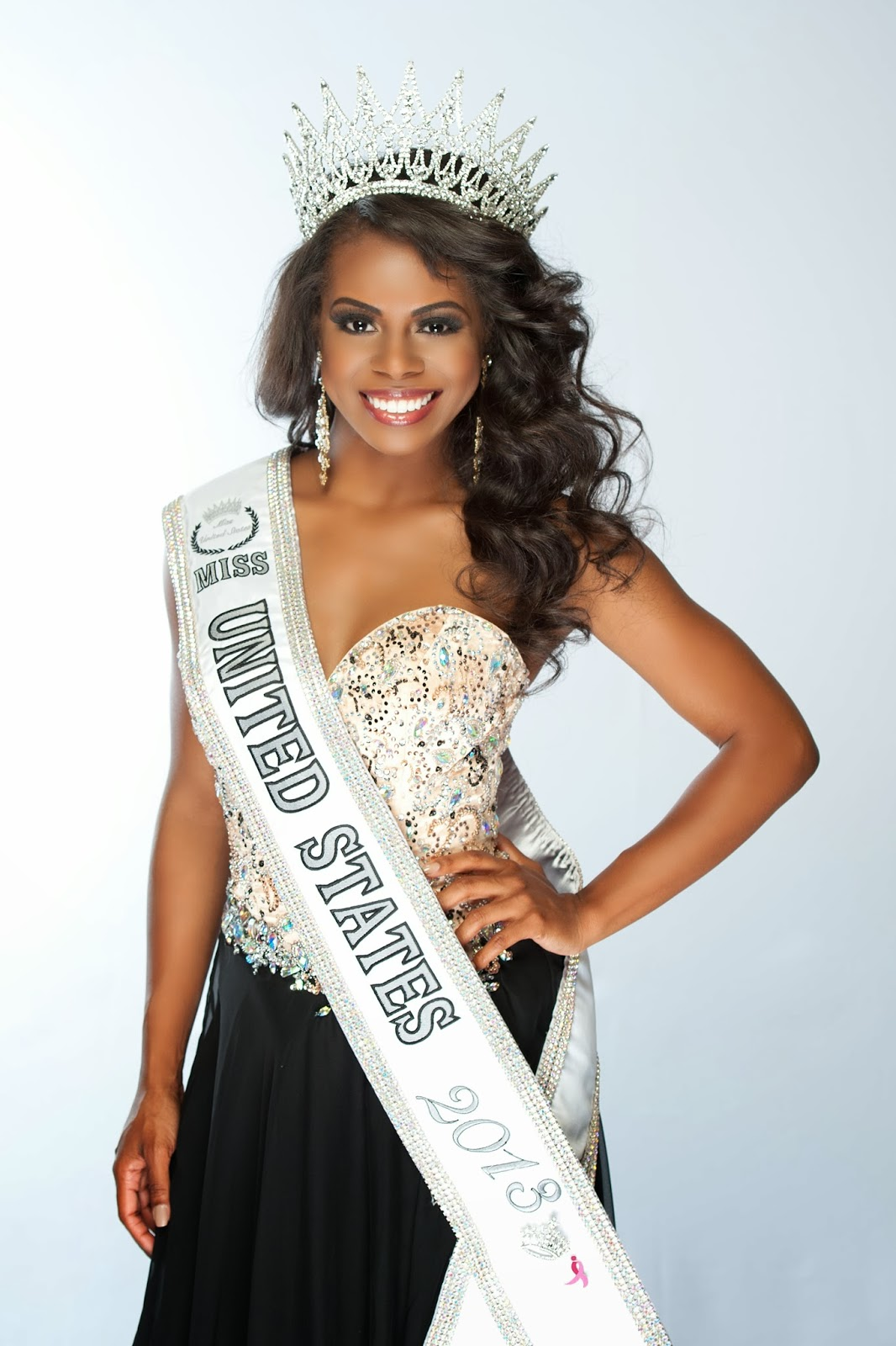 Columbia (MS) United States  City pictures : dc united states candiace dillard advanced to the miss united states ...