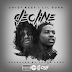 Lil Durk (Ft. Chief Keef) - Decline (Prod. By Young Chop)