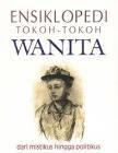 ensiklopedi tokoh tokoh wanita rumah buku buku best seller sejarah