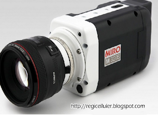 Miro-M320S