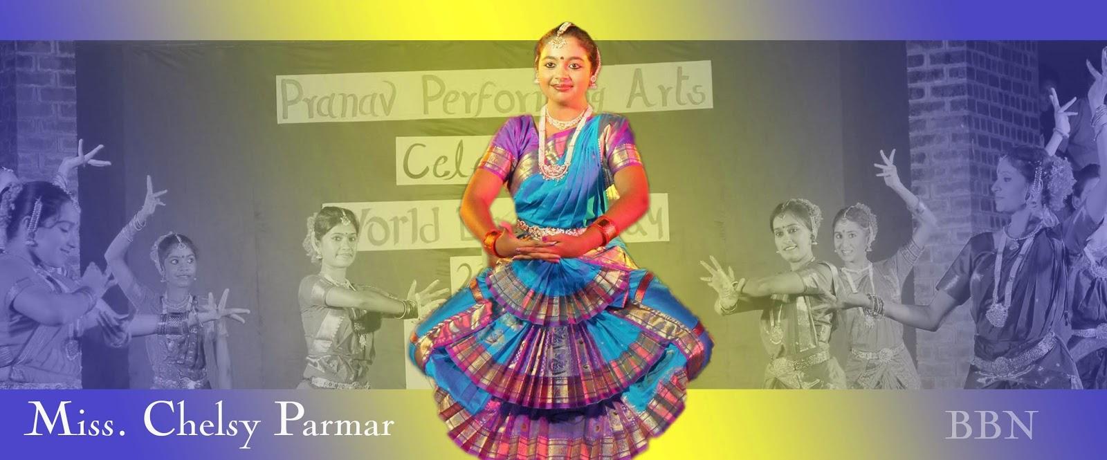 http://vijaymacwan.blogspot.in/2014/09/vibrant-youth-of-gujarat-church-miss.html