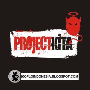 Kumpulan Lagu ProjectKita Terbaru