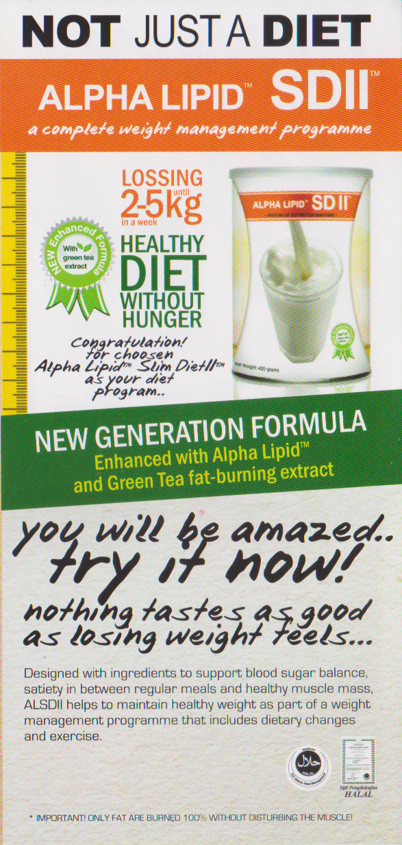Best safe weight loss pill picture 16