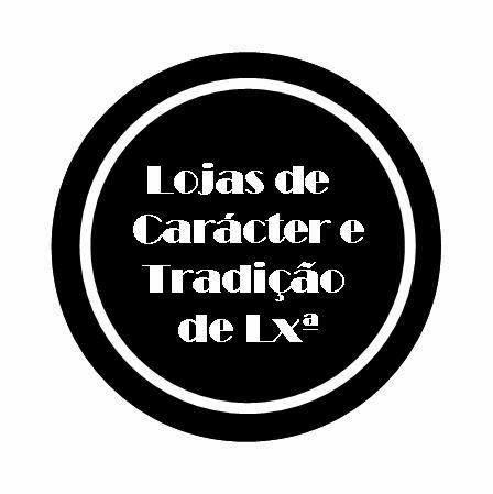 CÍRCULO DAS LOJAS DE CARÁCTER E TRADIÇÃO DE LXª