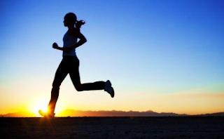 5 motivos para praticar atividade física diariamente