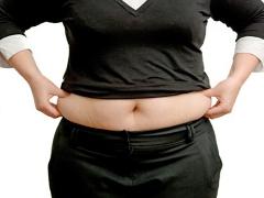Diabet-obezitate, o relatie cu cantec