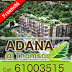 Adana @ Thomson
