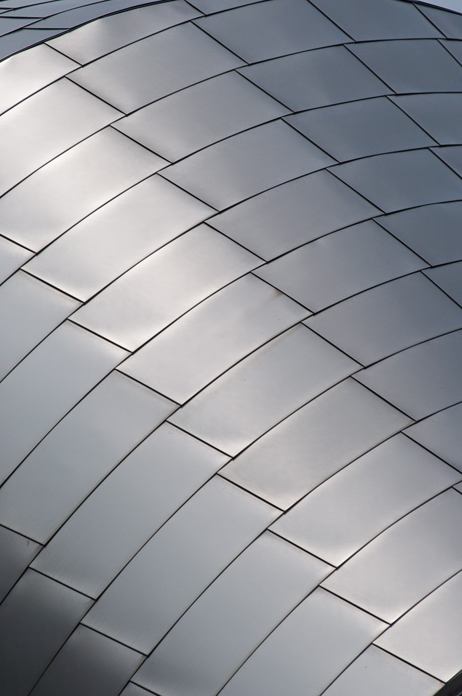 Abstract, abstraction, abstractional , architect, architecture , architectural, detail, building, design, frank gehry, gehry, gehry partners, Chicago, façade, millennium park, jay pritzker pavilion, postmodern, tim macauley,