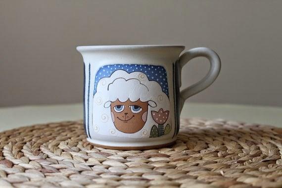 https://www.etsy.com/listing/221851366/large-tea-mug-with-smiling-sheep?ref=favs_view_2