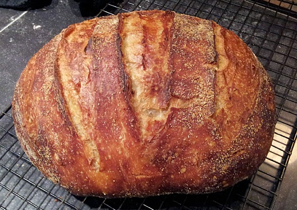 http://benstarr.com/recipes/easy-overnight-old-world-dutch-oven-bread/