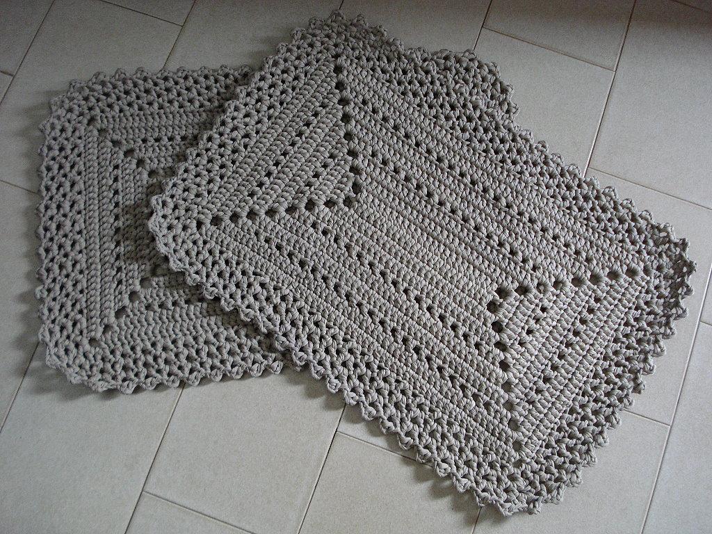 Tapetes De Croche Para Quarto Infantil Passo A Passo Redival Com