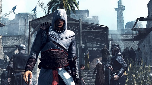 assassin%27s+creed+1+pc+game+full+version+free+download+2