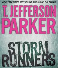 Storm Runners.pdf eBook