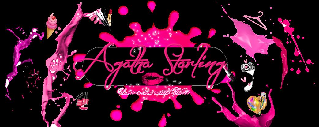 Agatha Starling