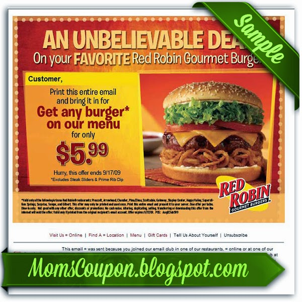 photo regarding Fuddruckers Coupons Printable named Recommendations attain the optimum out of No cost Printable Fuddruckers Coupon codes