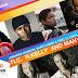 TLC, Earth Wind & Fire, Jennifer Hudson, R Kelly, LL Cool J E Muitas Outras Lendas Da Black Music Serão Atração Musical De Cruzeiro Em 2015