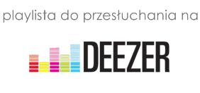 http://www.deezer.com/playlist/1243532771
