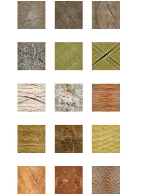 120+ Free Photoshop Wood Patterns Download