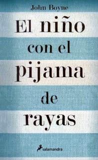 http://el-laberinto-del-libro.blogspot.com/2014/12/el-nino-con-el-pijama-de-rayas-john.html