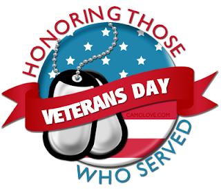 veterans day hd wallpaper for facebook timeline