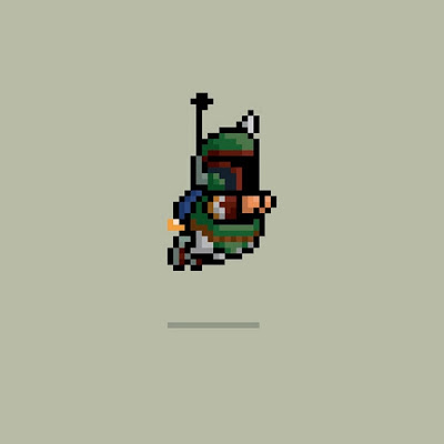 Wallpaper-Boba-8-bits