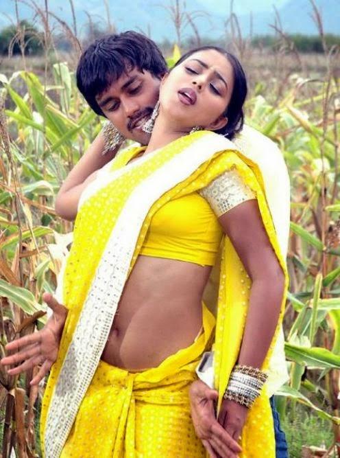 new mallu kambi kathakal free blog bindu teacher new