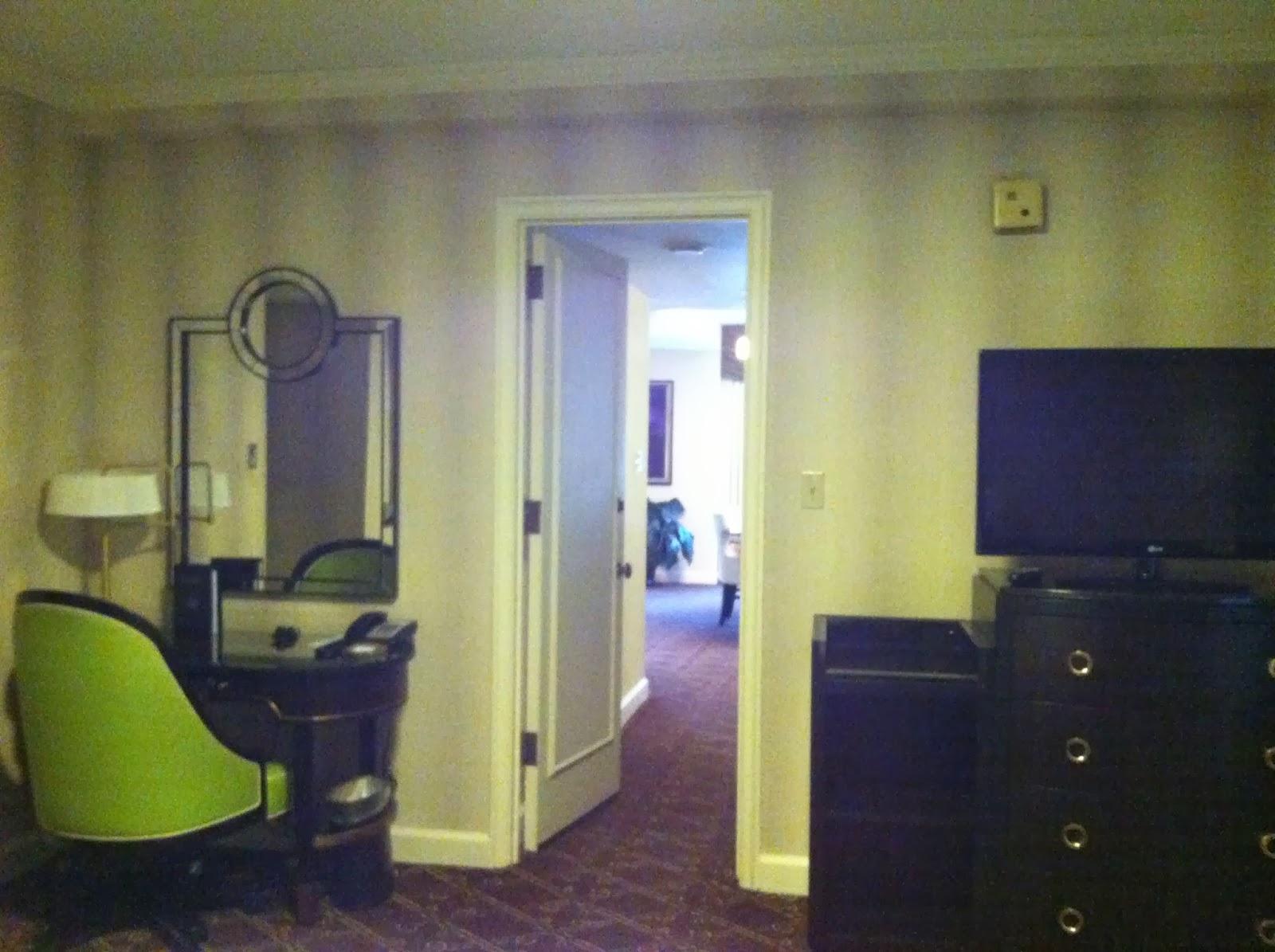 Makeup Room Mirror Lights