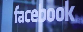 5 jenis foto profil Facebook