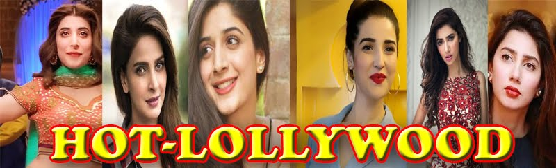 vibrant and vivid lollywood films