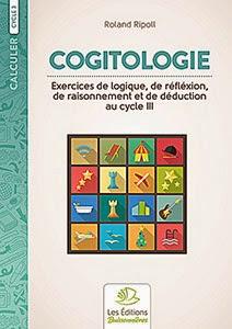 Cogitologie