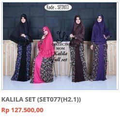 http://eksis.plasabusana.com/product/3495/kalila-set.html