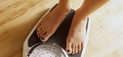 Cara Menambah Berat Badan Ideal