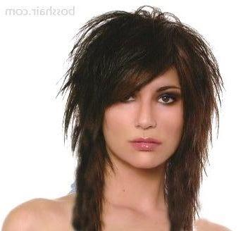 Haarschnitte 2015