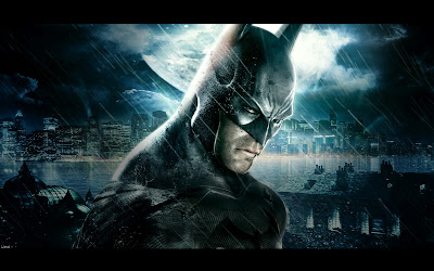 La Historia de Batman en Hollywood