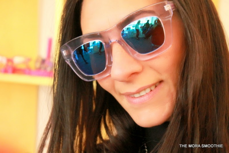 NAU, themorasmoothie, fashion, fashionblog, fashionblogger, sunglasses, shopping, shopping on line, online