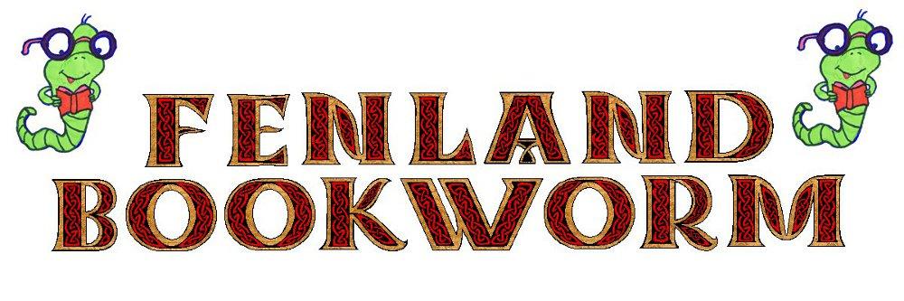 Fenland Bookworm