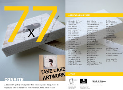 7x7-MasauR-exposicion-colectiva- Oporto