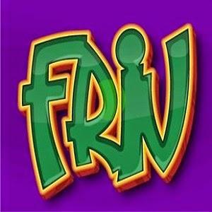 العاب فرايف - Friv