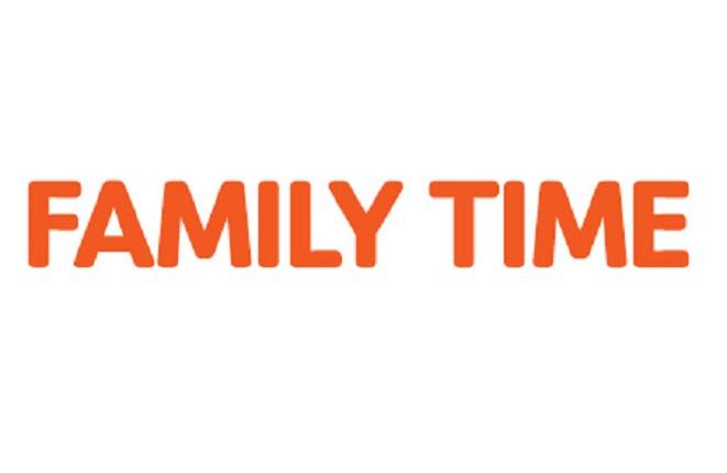 Family Balance Balancing Family Time With