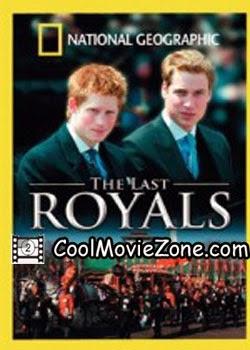 The Last Royals (2005)