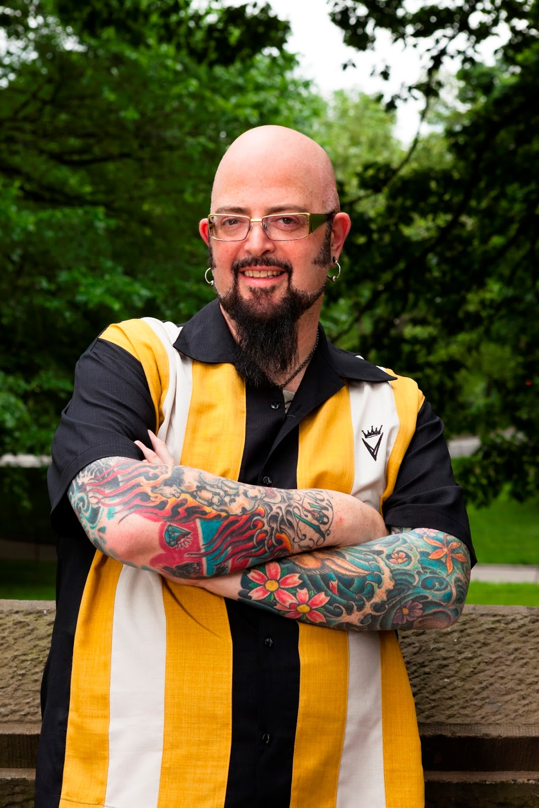 Pin jackson galaxy married image search results on pinterest for Jackson galaxy